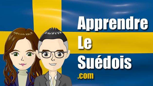 Apprendre le suédois gratuitement, comment faire ?